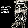 Gravity From Above | A Journey Into European Puppetry