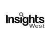 Insights West - Market Research & Public Opinion Polls