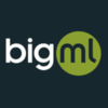 BigML.com | Machine Learning Made Simple