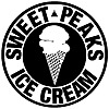 Sweet Peaks Icecream