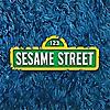 Sesame Street | Youtube