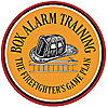 Box Alarm Training