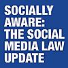 Socially Aware Blog   Cyberbullying