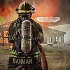 Firefighting Fitness   Youtube