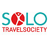 Solo Traveler | Solo Travel tips, safety advice, stories and destinations