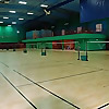 Boston Badminton blogs