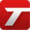 Table Tennis Database Blog