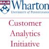 Wharton Customer Analytics Initiative Blog