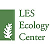 Lower East Side Ecology Center | Compost