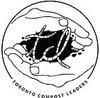 Toronto Compost Leaders