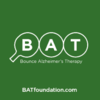 BAT Foundation – Drug Free Alzheimer's Table Tennis Therapy