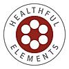 Healthful Elements - hypothyroidism