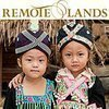 Remote Lands » Asia
