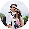 Tripsget Travel Blog Asia