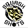 SeriousSquash