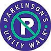 Parkinson's Unity Walk Blog