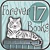 Forever 17 Books