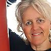 Mariëtte Robijn Parkinson's