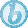 The Ben Software Blog