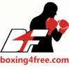 BOXING 4 FREE Boxing news, commentary, and training.