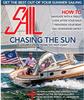 Sail Magazine | Sailboats and Sailing Adventures