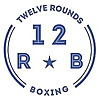 12 Rounds Boxing | What will you fight for?
