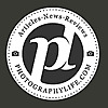 Photography Life - Reviews