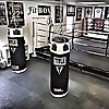 FitBOX Dedham   Tommy McInerney   Boxing Training Workout