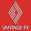 News Centre | Vantage FX