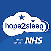 Hope 2 Sleep | Charity for Sleep Apnoea