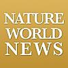 Nature World News