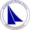 Tradewinds Sailing Blog
