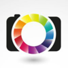 The Photography Blogger - All You Need To Know About Photography