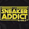 The Sneaker Addict