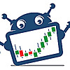 SwingTradeBot