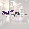 Uptown Eye Care