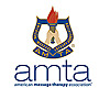 AMTA | Youtube