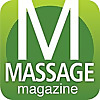 MASSAGE Magazine