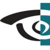Lifetime Eyecare Doctors of Optometry