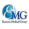 Maine LASIK Cataract Eye Care Surgery Blog Portland EMG