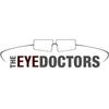 The Eye Doctors