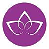 Incorporate Massage Blog