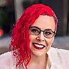 Bipolar Burble Blog | Natasha Tracy