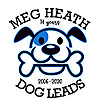Meg Heath Dog Leads