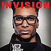 INVISIONMAG.COM - Eyecare Industry News, Analysis & Tips For Professionals & Opticians