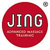 Jing Advanced Massage Training | Blog & Vlog!