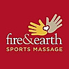 Fire & Earth Sports Massage