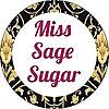 Miss Sage Sugar | Melbourne Food and Gardening Blog