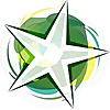 Jade Star Acupuncture & Wellness