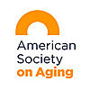 ASA American Society on Aging
